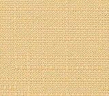 Ролет штора Декор 72,5*175 персик ГП, Ле-Гранд, Россия