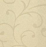 Ролет-штора, 61,5*175 см, цв.ванил Роял , ГП Ле-Гранд, Россия