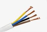 Провод ПВС 4*0,75 РТ-кабель (100 м)