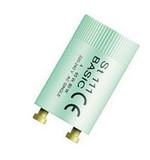 Стартер ST 111 BASIC 4-40 65W 220-240V OSRAM