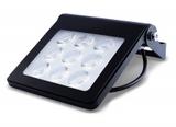 Прожектор светодиод. ECOWATTT FLP-020-5K SMD 20W1200лм 5000 К, Китай