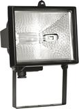 Прожектор FL 150 бел. IP54 ИЭК