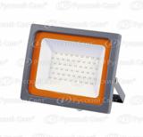 Прожектор PFL-SС  10Вт 6500К IP65 (Матовое стекло)Jazzway