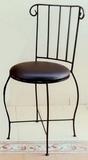 321-21 стул