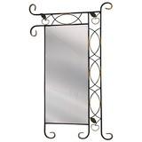 43-103 зеркало
