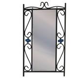 43-104 зеркало