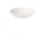 Бьянко Салатник опаловое стекло 15см MILLIMI , HW60/6-WHITE, 818-998 Китай