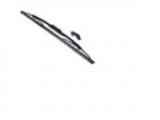 Щетка стеклоочистителя каркасная Frame Type 35см/14'' NEW GALAXY, 774-133 Китай