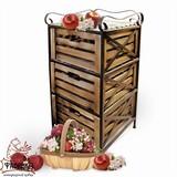 Ящик для хранения 895-16