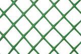 Садовая решетка 25*25 20м (1*20) зел