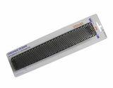6805261W Сменные лезвия для рубанка по гипсокартону 250*40мм Workman