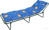 Кровать раскладная мягкая 1960*650 КР-60