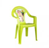 Кресло детское Лесные нимфы  (5) М2621