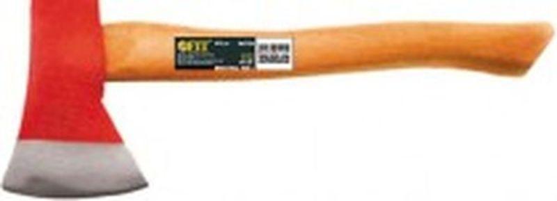 46006 топор 600гр USP-2810 (24)