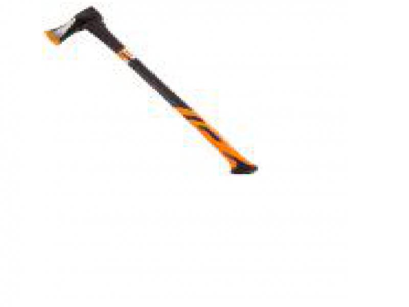 Топор-колун 2000г, 880мм с клиновидным полотном ЕРМАК , стекловол.ручка, 662-037 Китай
