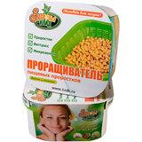 Проращиватель «Здоровья КЛАД» (для проростков), Россия