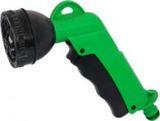 Пистолет для полива HL070 (6режимов) 330065