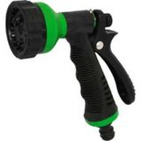Пистолет для полива HL161 (6режимов) 330086