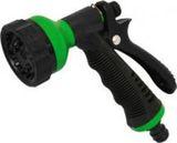 Пистолет для полива HL179 (10 режимов) 330092