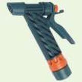 Разбрызгиватель- пистолет с фиксатором муфта 1/2 (80) 15 Турция