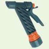 Разбрызгиватель- пистолет с фиксатором муфта 3/4 (80) 16 Турция