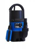 Насос дренажный погружной 8713 DPP для грязн. воды 1100 Вт 15000 л/час