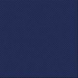 DeepBlue керамогранит синий 32,6*32,6 DB4P032  Cersanit  (1,17) (56,16м2