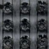 Напольные покрытия 128щ /серый металлик (15м*90см)