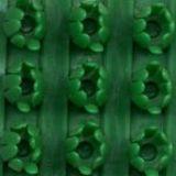 Напольные покрытия 163щ /зеленый (15м*90см)