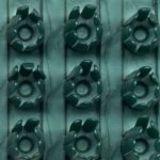 Напольные покрытия 168щ /зеленый металлик (15м*90см)
