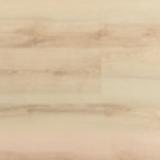 Ламинат Платинум Ясень сибирский доска 2332 NEW  32класс 1380*193*8 мм (1 уп-8 шт-2,131 кв.м)
