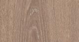 Ламинат Дуб Джакарта FP103 31класс (1308*195х7мм 1уп-10шт, 2,691 м2), FLOORPAN GREEN, Россия