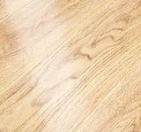 Ламинат Bode Canada  Дуб Монреаль светлый 019-7 1215*167*12,3 (10шт/2,029м2) 33кл