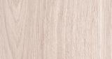 Ламинат Дуб Стокгольм FP102 31класс (1308*195х7мм  1уп-10шт, 2,691 м2), FLOORPAN GREEN, Россия