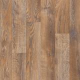 Линолеум полукоммерческий  3м 3139 Sunrise White Oak (90кв.м), IDEAL, Россия