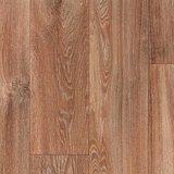 Линолеум полукоммерческий 5м Pietro Havanna Oak 3216 (125кв.м), Beauflor
