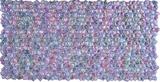 №КРС1 Кристалл розовое сияние (30) 1035*500мм