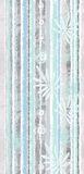 Панель декоративная пвх П-25 0127/3 2,7м ЮгПласт (6.75 м2 - 10 шт  АКЦИЯ Россия
