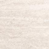 Пол Graphite Beige 30*30 (1.08)