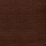Плитка напольная  Лаура, 300*300 мм, 1,08 кв.м., шоколад, НЗКМ, Россия