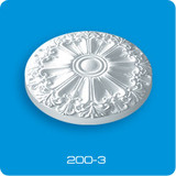 200-3 (19) Розетка R