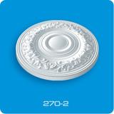 270-2-Ф (19) Розетка R