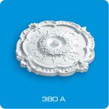 380А (19) Розетка R