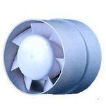П150 ВК вентилятор