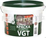 Шпатлевка наруж/внутр. 7,5кг ВГТ 04576
