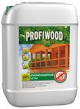 Огнебиозащитный состав EMPILS 2гр. Profiwood 5 кг